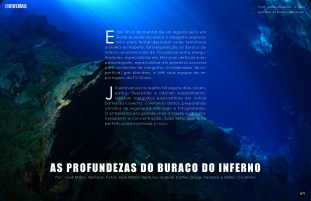 divemag73_Page_052