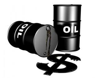 investre in petrolio