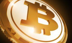 trading bitcoin come fare