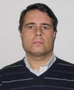 João Rogaciano