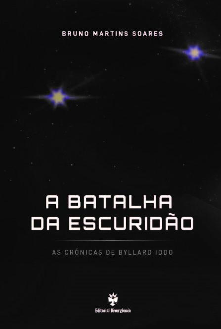 A Batalha da Escuridão