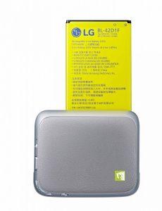 lg-cameramodule