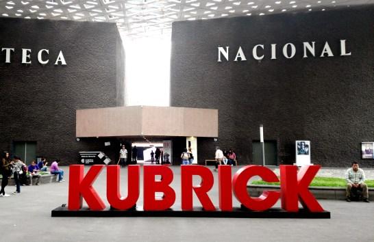 Kurbrick0