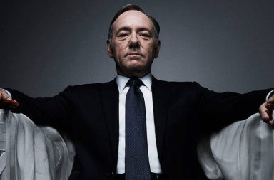 Netflix cancela una de sus producciones más exitosas, entérate por qué