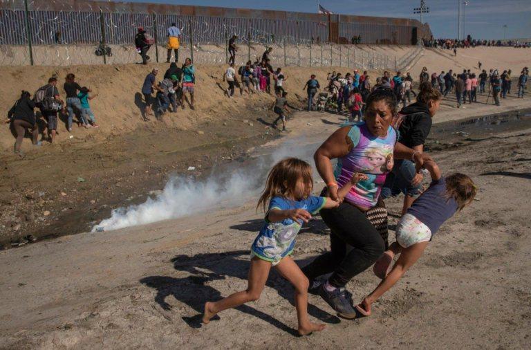 Conoce las fotografías ganadoras del Premio Pulitzer 2019