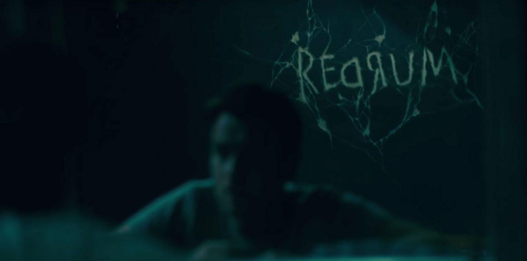 Doctor Sleep, la secuela de El Resplandor está muy cerca