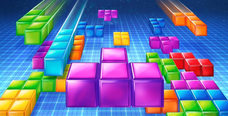 Tetris, el juego más popular y adictivo cumple 35 años