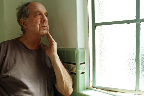 Ha fallecido Robert Frank, el 'testigo incómodo' de América