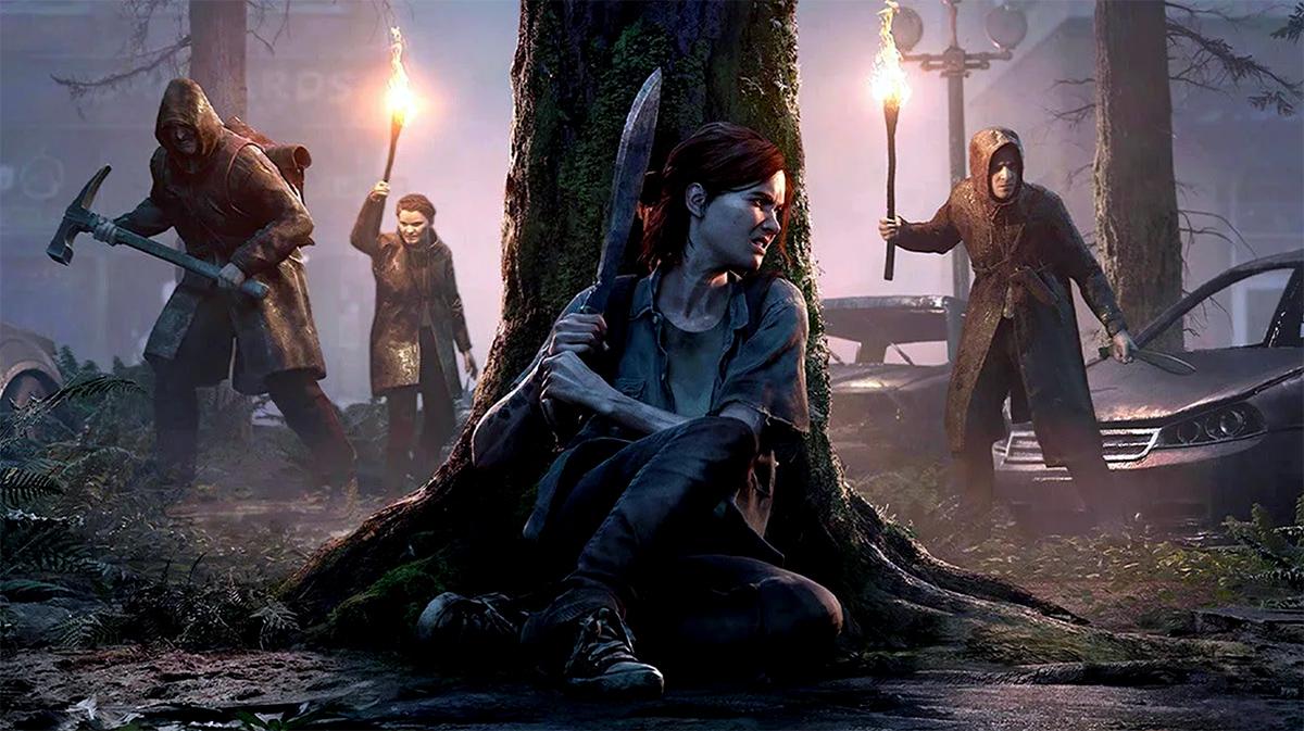 El suspenso en tiempos de pandemia: The Last of Us parte II