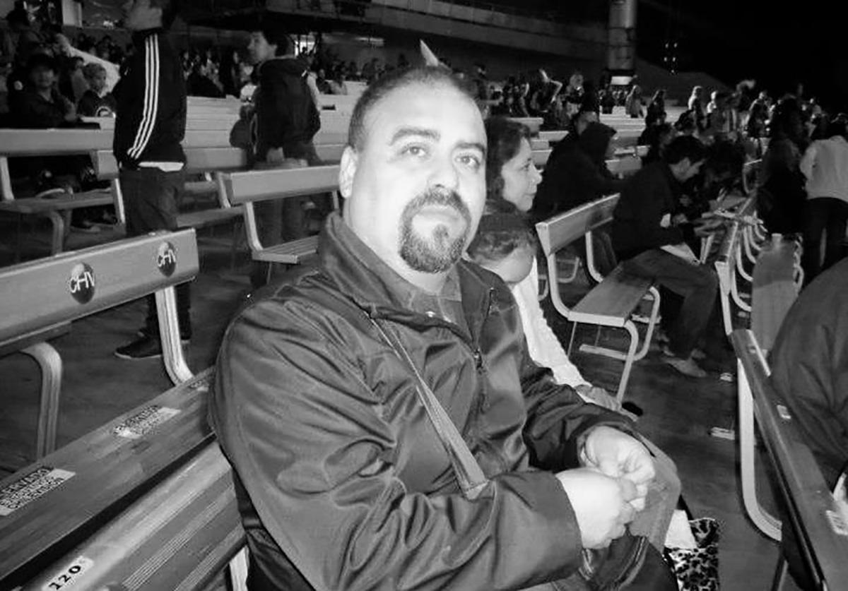 Fallece Armando Jofré, creador de los títeres de '31 minutos'