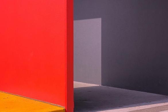 Abstract. Primer Lugar. Glenn Homann. Australia.