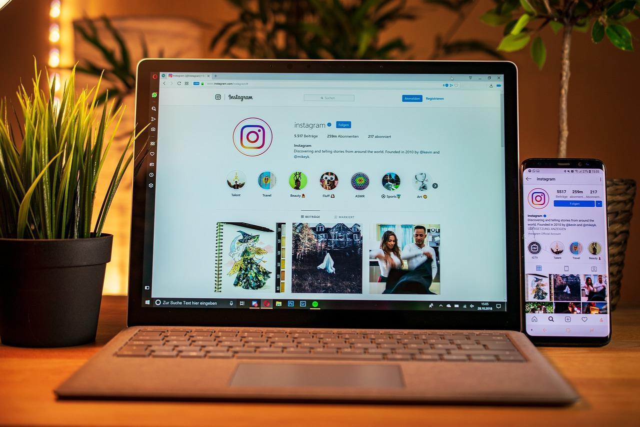 Instagram dejará de ser 'una app para compartir fotografías'