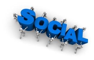 social.jpeg