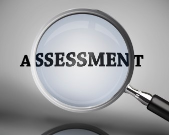 assessment-1024x819.jpg