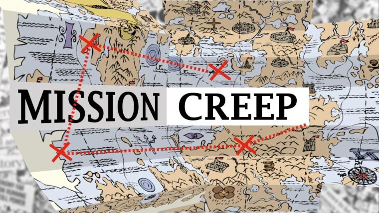 mission-creep-syria-iraq-war
