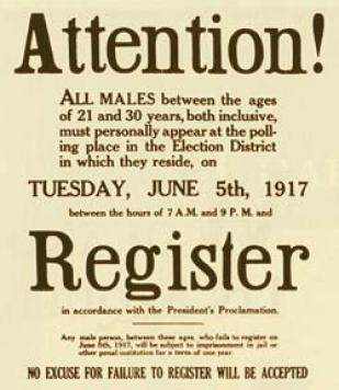 register-draft-flyer.jpg