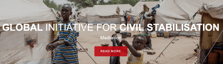 Screen Shot 2019-01-04 at 7.56.57 AM.png