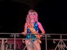 cabaret_chocolate_sexy03