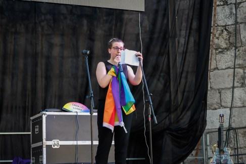 Orgullo LGTBIQ'17 Alcalá - 01