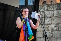 Orgullo LGTBIQ'17 Alcalá - 02
