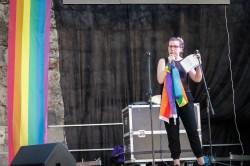 Orgullo LGTBIQ'17 Alcalá - 05