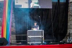 Orgullo LGTBIQ'17 Alcalá - 08