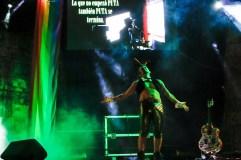 Orgullo LGTBIQ'17 Alcalá - 108