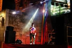 Orgullo LGTBIQ'17 Alcalá - 114