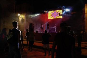 Orgullo LGTBIQ'17 Alcalá - 128