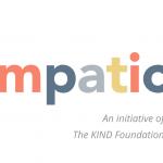 Empatico (The KIND Foundation)