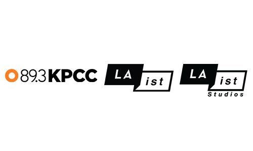 Southern California Public Radio - KPCC & LAist