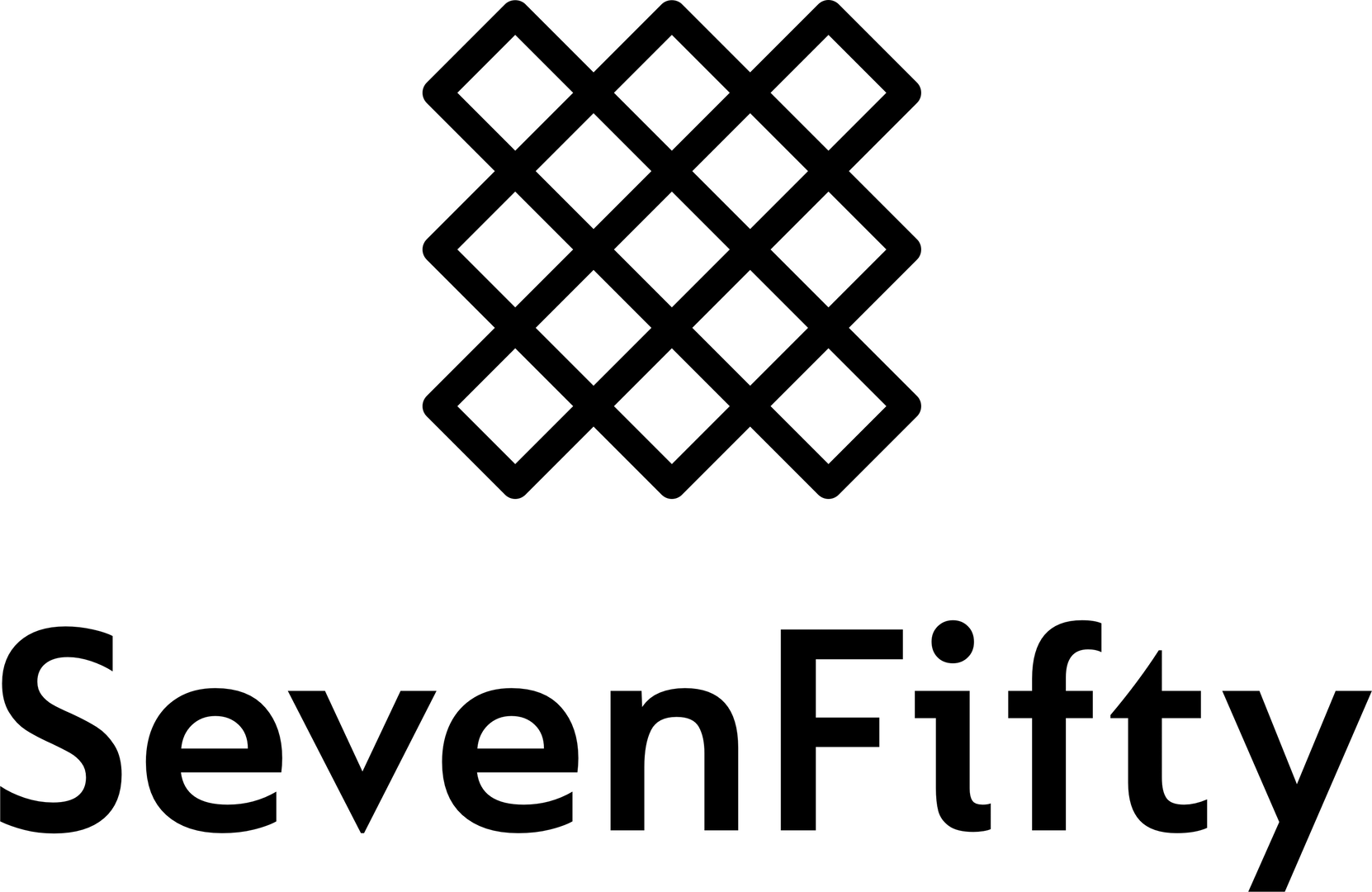SevenFifty Technologies