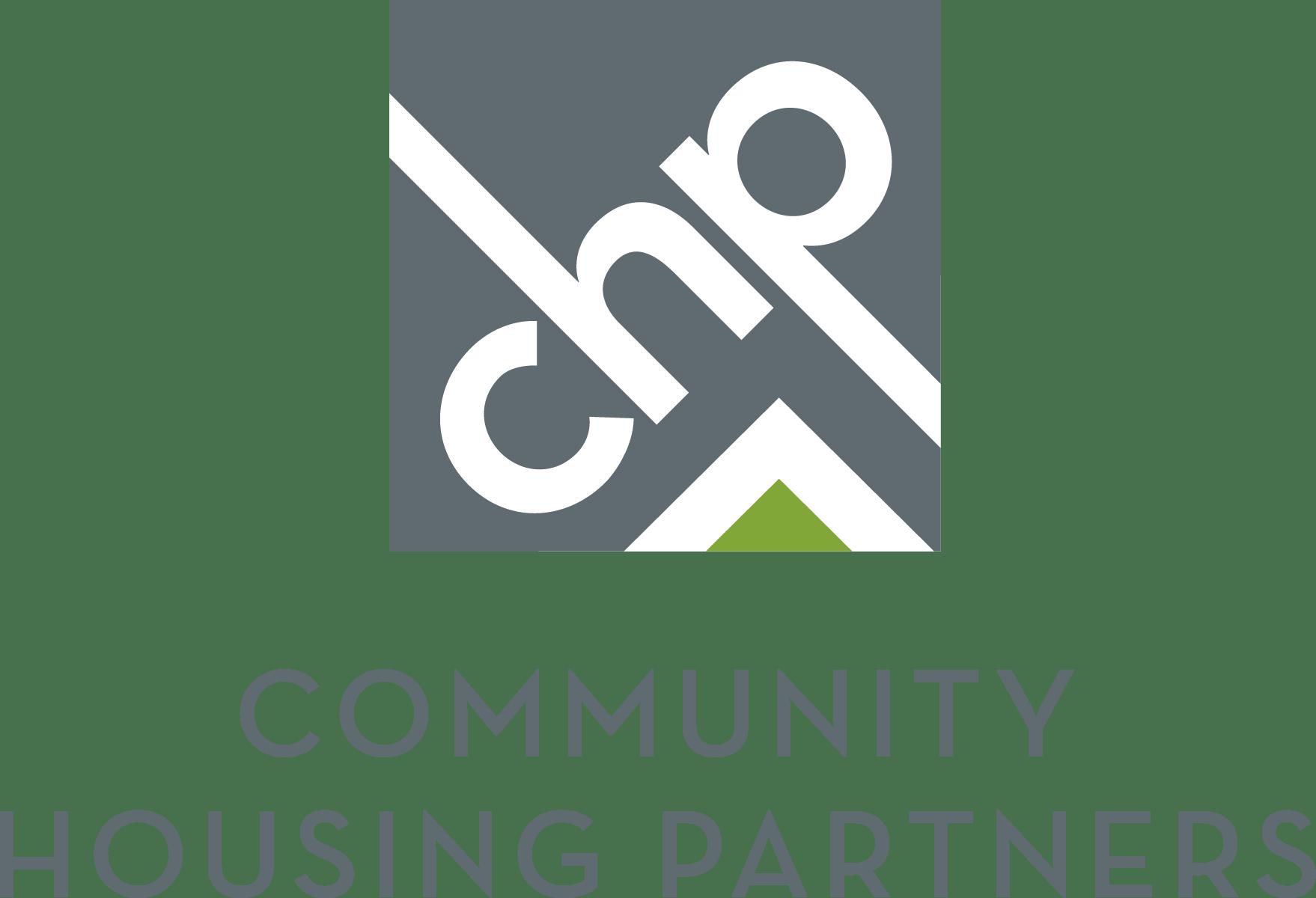 Community Housing Partners