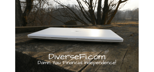 The Downsides of Financial Independence