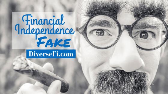 http://diversefi.com/2018/10/24/financial-independence-fake-2/