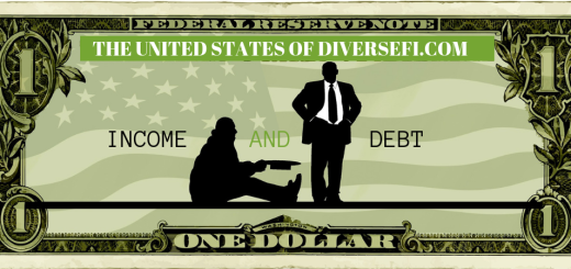 Income and Debt