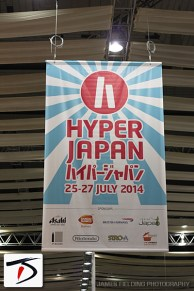 Hyper Japan 2014 pic 15
