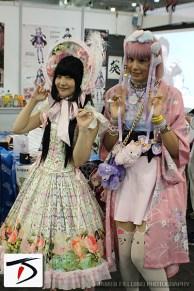 Hyper Japan 2014 pic 26