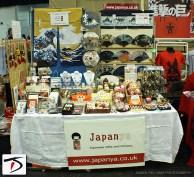 Hyper Japan 2014 pic 6