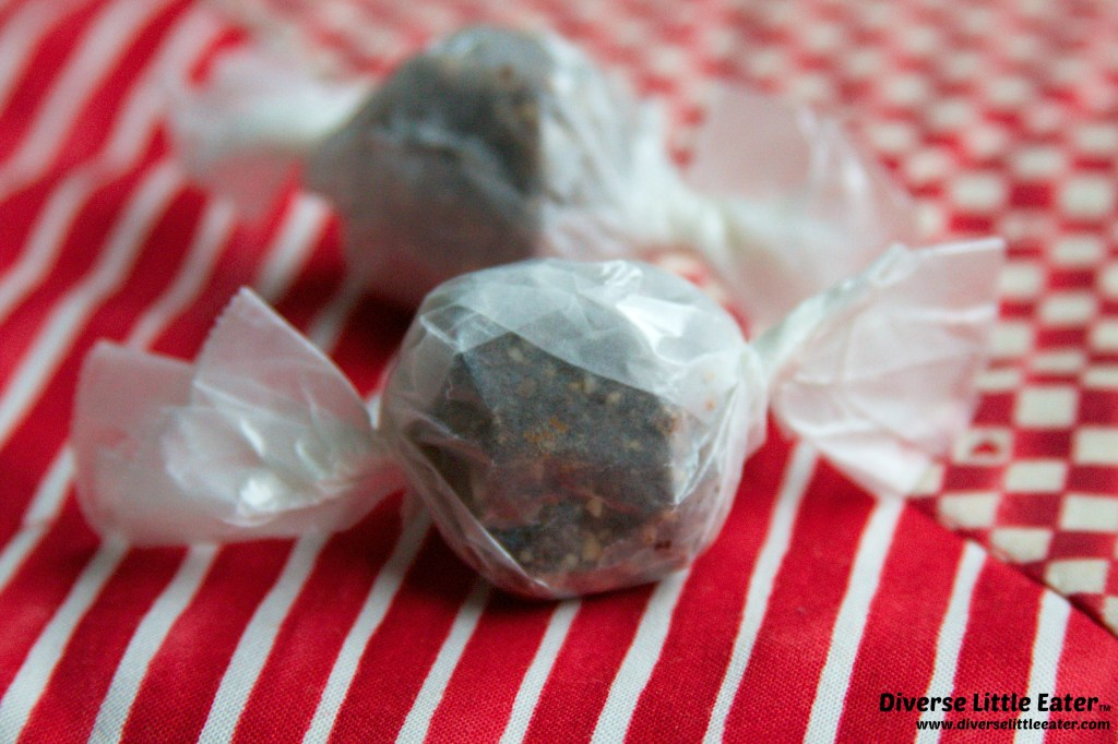 Wrapped energy balls DLE TM_IMG_8338