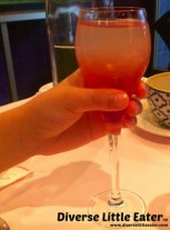 wine glass DLE_IMG_4449