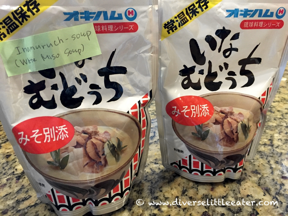 IMG_8314_2 bags white miso soup