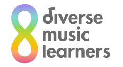 Diverse Music Learners