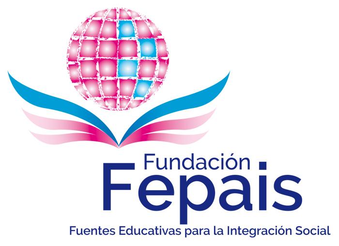 Fundación-FEPAIS