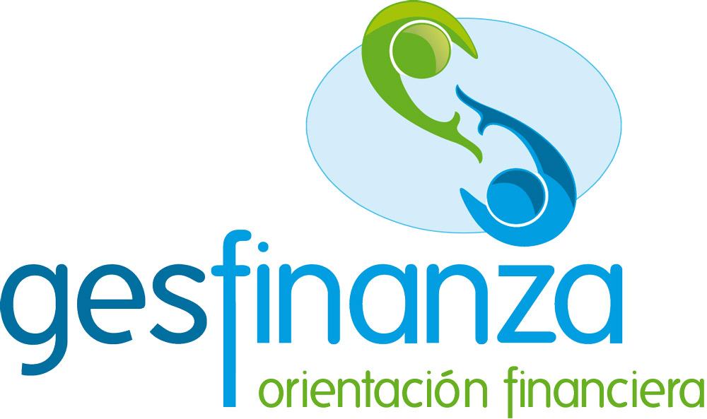 Gesfinanza