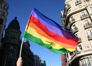2014-11-14-mundo-aceita-mais-homossexualidade-diz-pesquisa-585x427