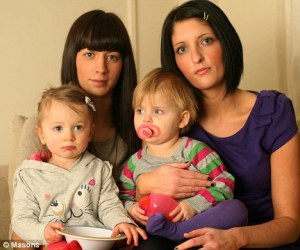 No Centro de Medicina Reprodutiva Pró-Fértil, um programa especial de atendimento foi desenvolvido para casais homoafetivos.