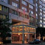 hotel Park Hyatt Washington