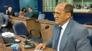 Vereador também pede a Câmara Municipal de Maceió que cobre da cúpula da segurança pública que investigue o caso, e que seja tomada as providencias cabíveis.