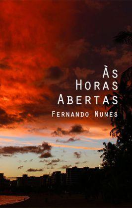 Atualmente, o jornalista Fernando Nunes vive em Curitiba-PR e escreve sobre cultura LGBT para o Brasil Post, portal Cada Minuto e para o blog Homos S/A.